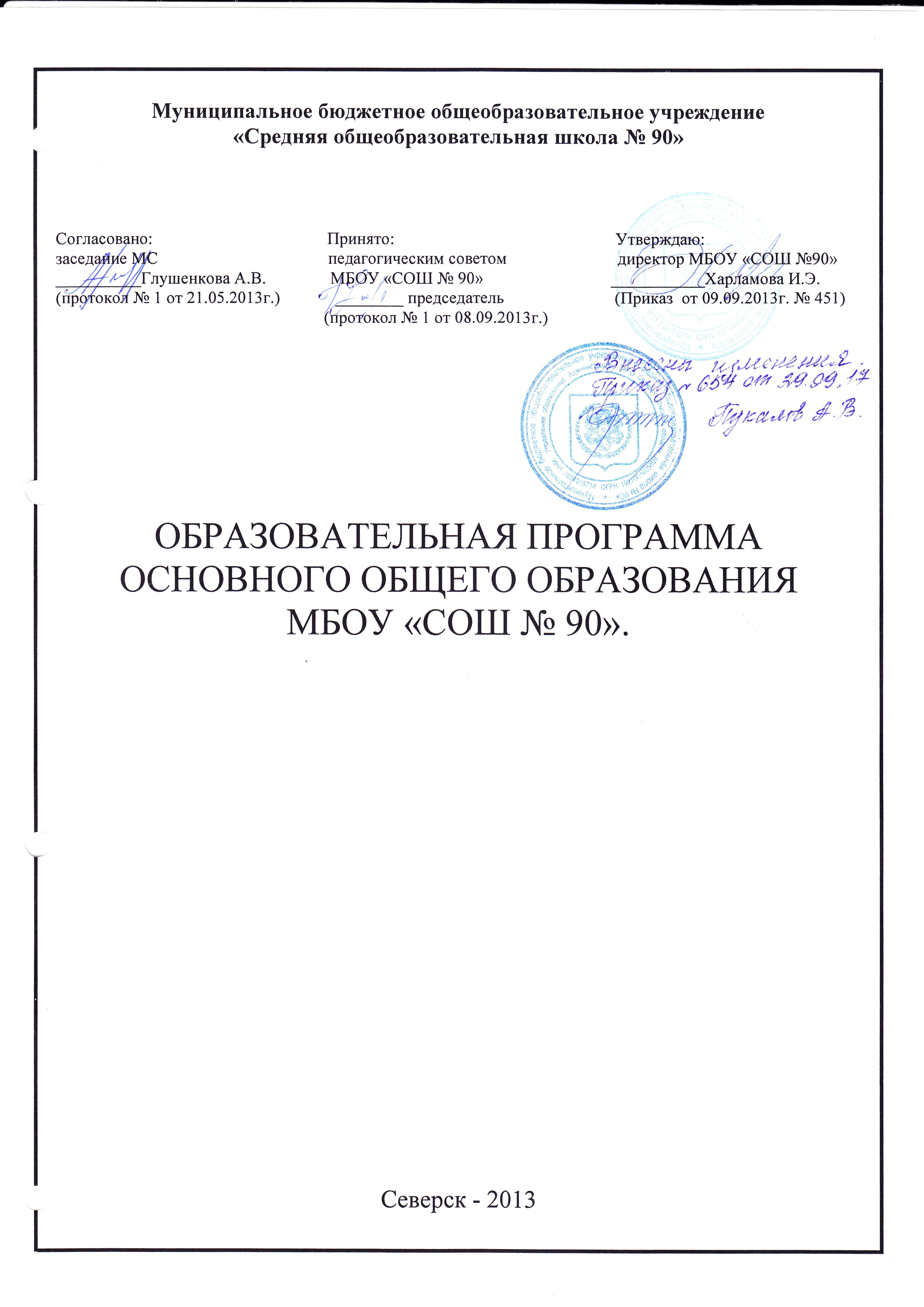 Должностная инструкция руководителя муниципального учреждения плавательный бассейн